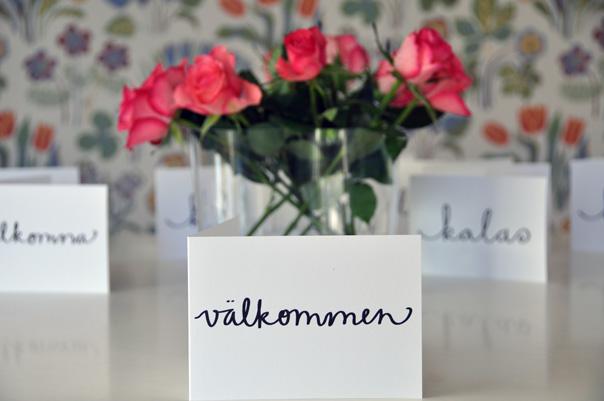 Valkommen_2_1749