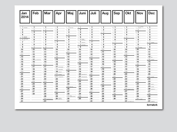 Kalender_2014_01_oversikt_A3_1