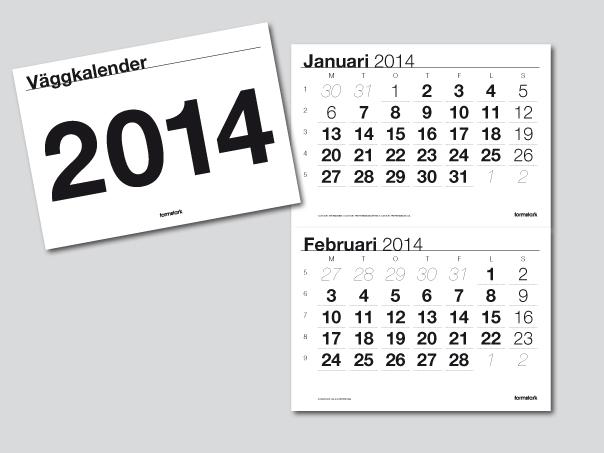 Kalender_2014_04_vagg_A4_1