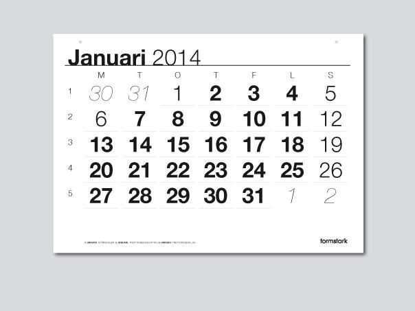 Kalender_2014_05_vagg_A4_1