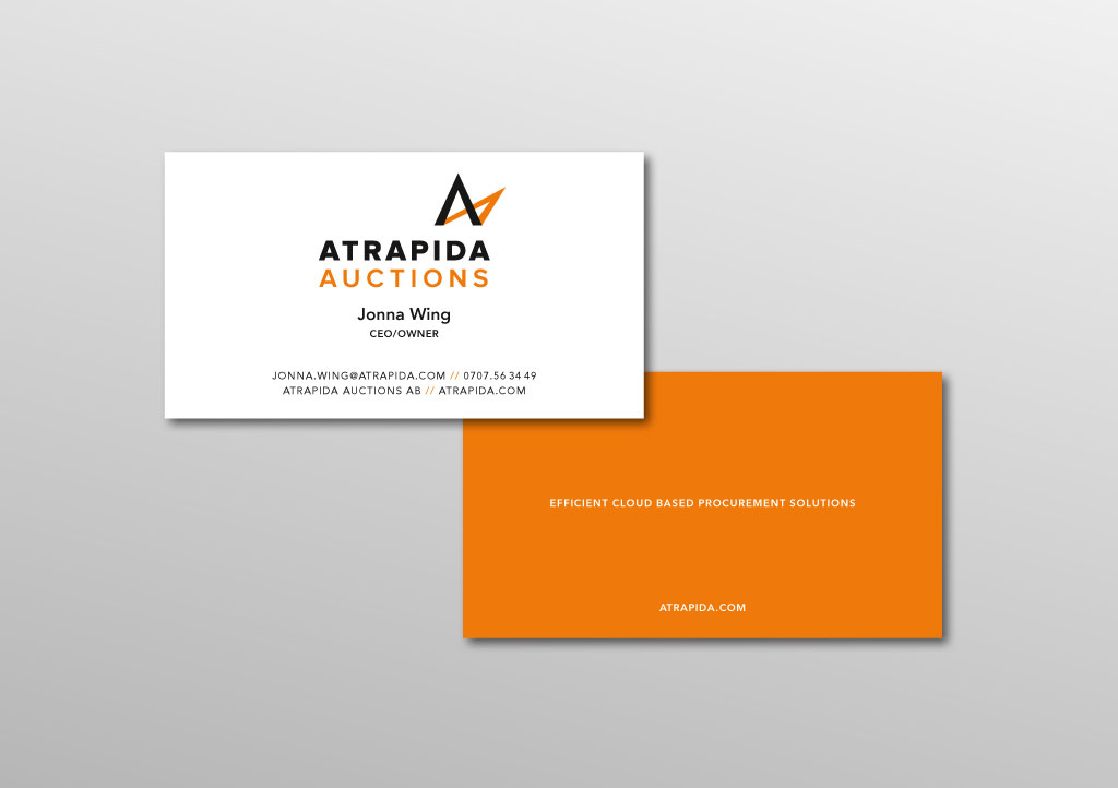 Atrapida_profil_vk