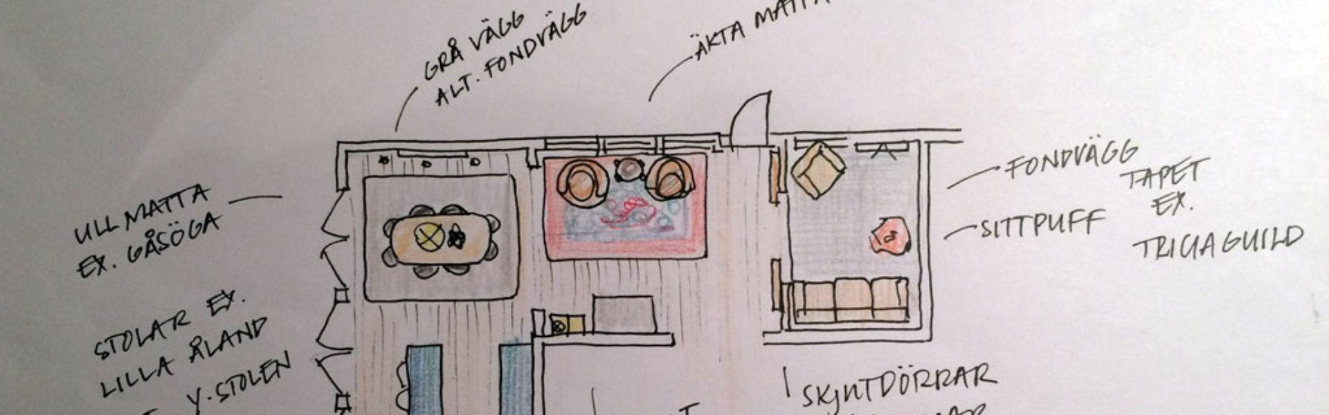 Grafisk design | Grafisk formgivare | Stockholm
