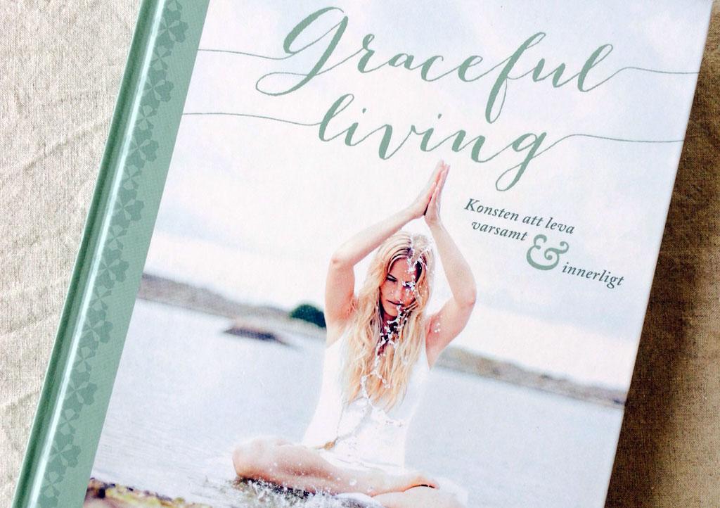 Graceful Living inredningskonsult