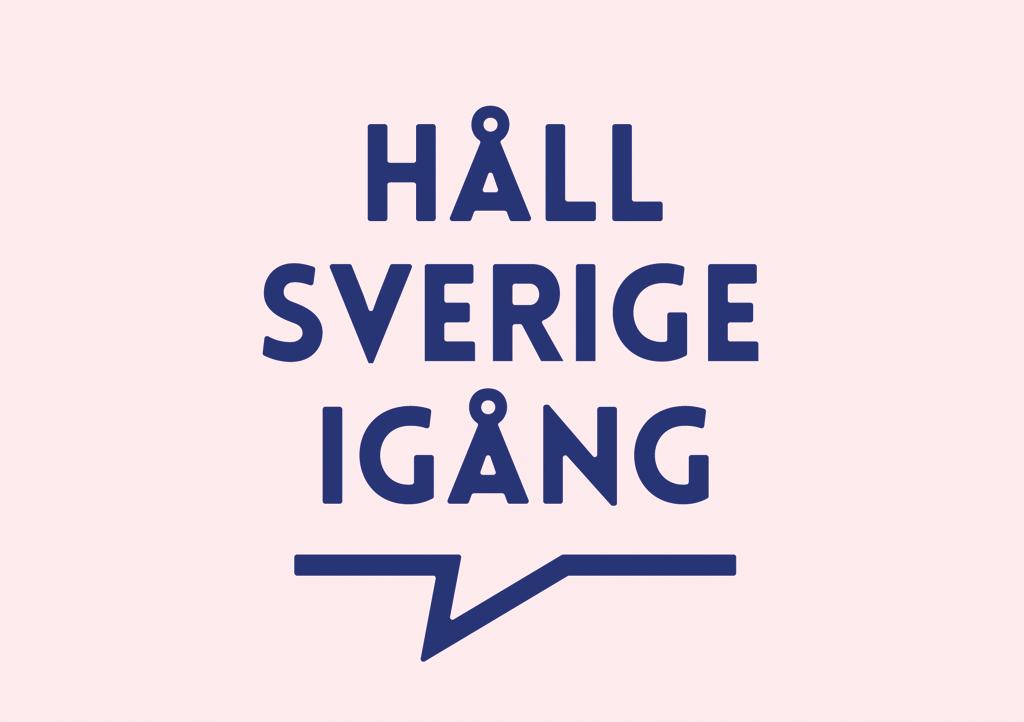 Credit Hello Studio & Sweden HR Group